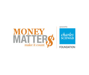 program_money_matters Home