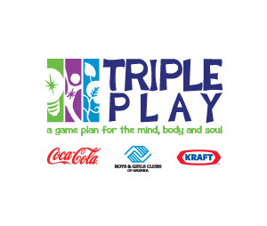 program_tripleplay Home