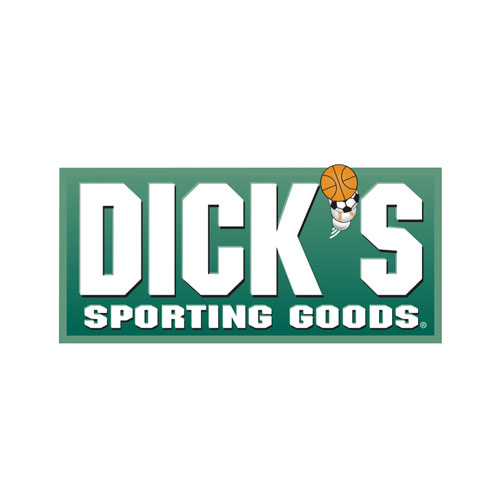 sponsor_dicks Home