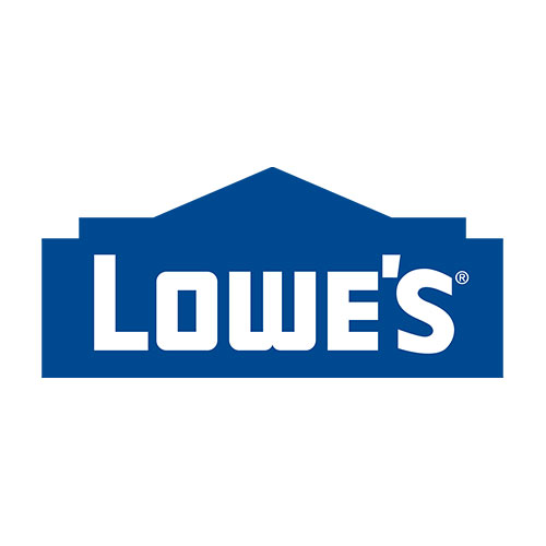 sponsor_lowes Home