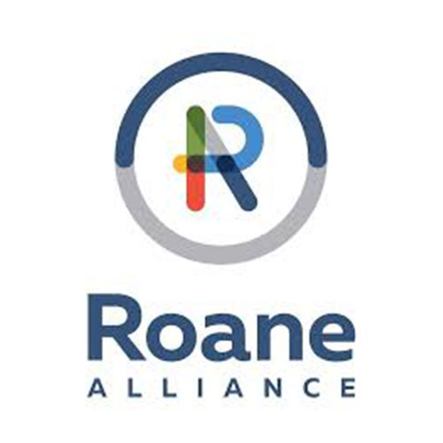 sponsor_roane_alliance Home
