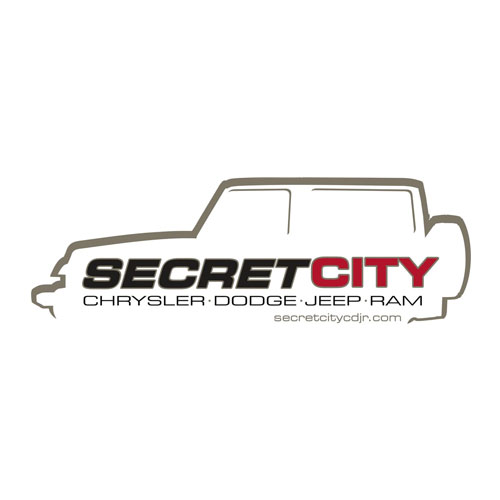 sponsor_secret_city Home