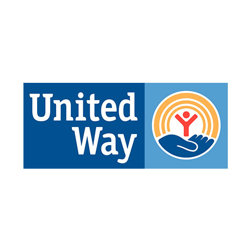 sponsor_united_way Home