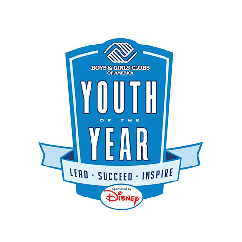 sponsor_youth_of_the_year Home